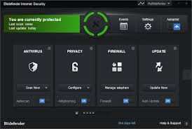 AVG Internet Security 2016 (1 year / 1 PC) + Gift