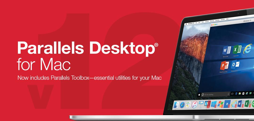 Parallels desktop для mac скачать торрент.