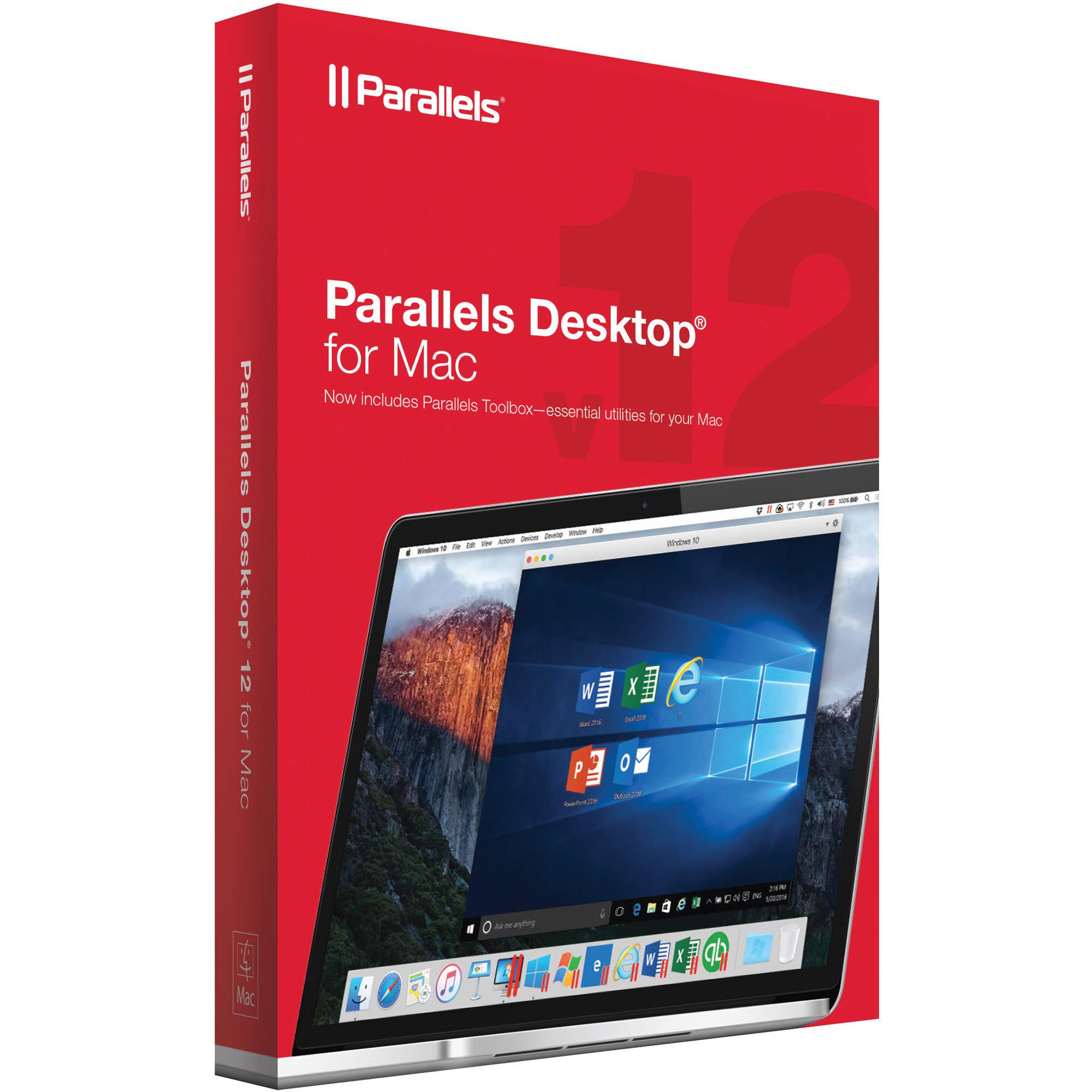 Parallels desktop 11 для mac скачать торрент.