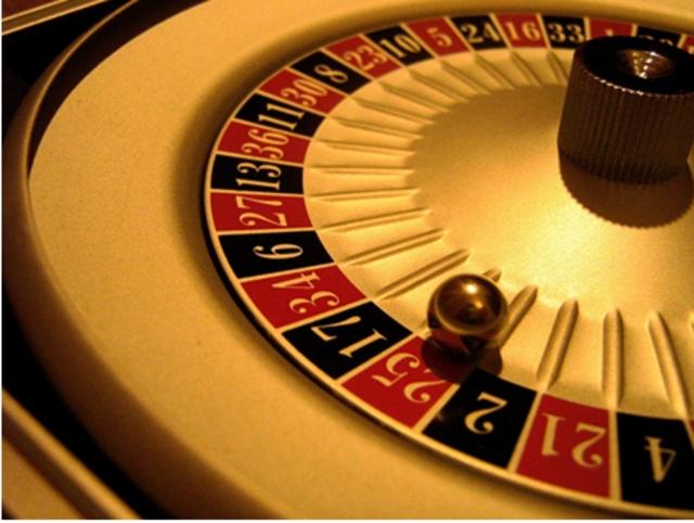 Можна два рази казино відстежувати Казино Рояль
