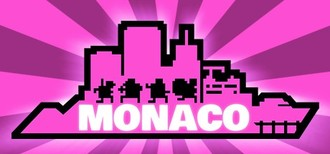 Monaco: What´s Yours Is Mine(Steam gift/region free)