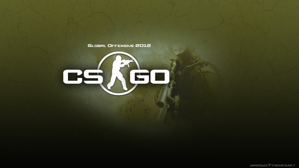 Counter Strike Global Offensive Акция 130 рублей