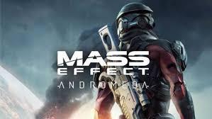 Mass Effect: Andromeda [Пожизненная гарантия+Подарок]