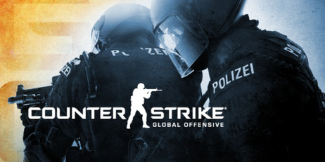 Купить Counter-Strike: GLOBAL OFFENSIVE (Steam Gift RU + CIS)