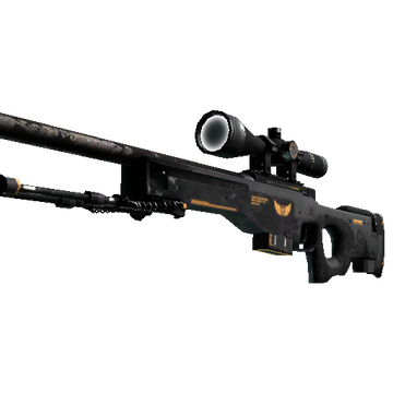 CS: GO - Random AWP [luxury goods] - discounts, bonuses
