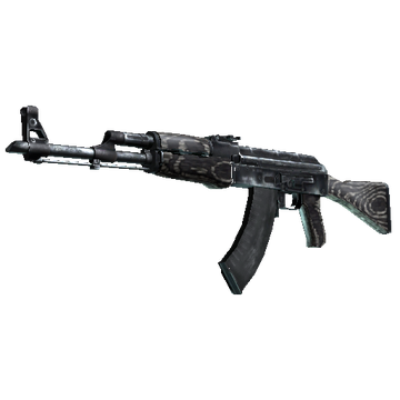 CS: GO - Random best Army Weapons - discounts, bonuses
