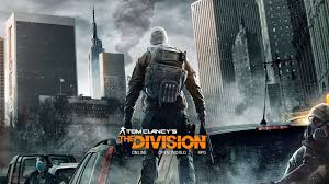 Tom Clancy´s The Division ГАРАНТИЯ + СКИДКА