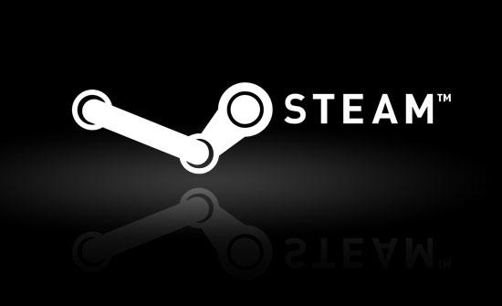 BRILLIANT STEAM key + [ Paid  Game] + GIFTS