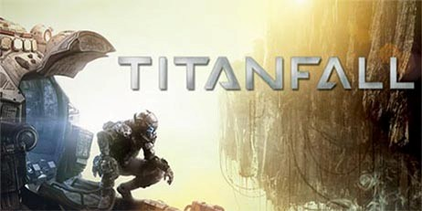 Titanfall - Origin Game Account