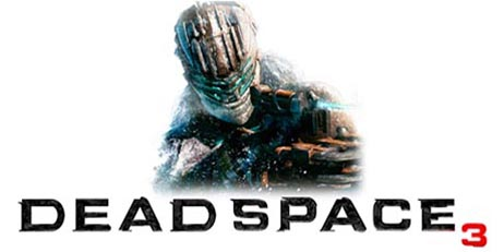 Dead Space 3 - Game Origin Account