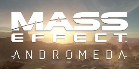 Купить Mass Effect: Andromeda - Игровой аккаунт Origin