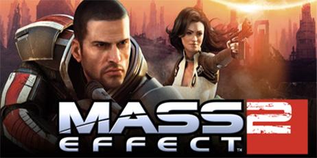 Купить Mass Effect 2 - Игровой аккаунт Origin