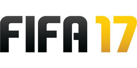 Купить FIFA 17 - Игровой аккаунт Origin