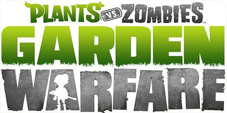 Купить PvZ: Garden Warfare - Игровой аккаунт Origin