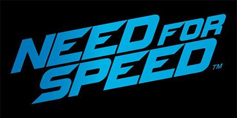 Купить Need for Speed: 2016 - Игровой аккаунт Origin