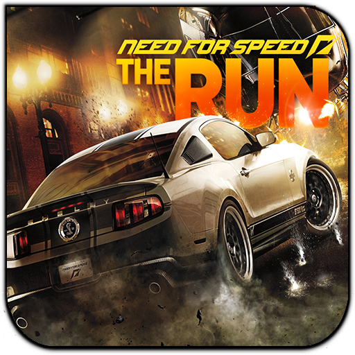 Need for Speed: The Run - Аккаунт Origin