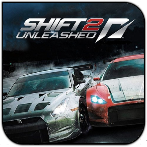Need for Speed: Shift 2 Unleashed - Origin Account