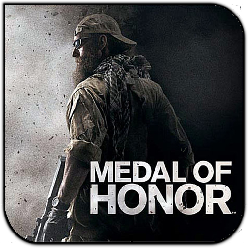 Medal of Honor - Origin Account