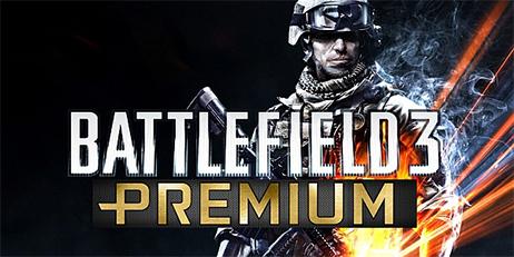 Купить Battlefield 3 Premium - Игровой аккаунт Origin