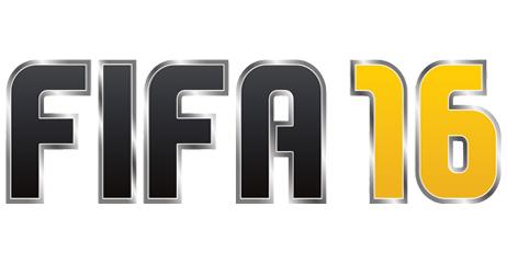 Купить FIFA 16 - Игровой аккаунт Origin