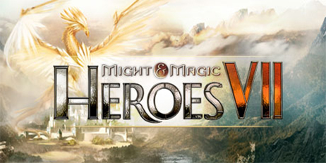 Might & Magic Heroes VII - Game Uplay account
