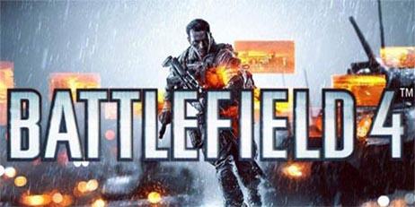 Купить Battlefield 4 - Игровой аккаунт Origin