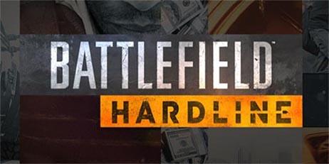 Купить Battlefield Hardline - Игровой аккаунт Origin