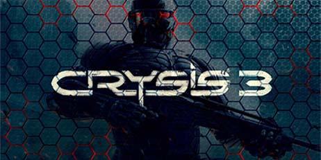 Купить Crysis 3 - Игровой аккаунт Origin