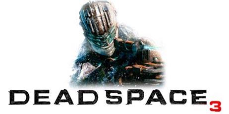 Купить Dead Space 3 - Игровой аккаунт Origin
