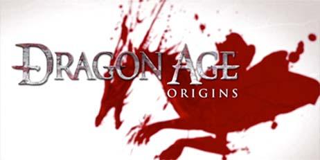 Купить Dragon Age: Начало - Игровой аккаунт Origin