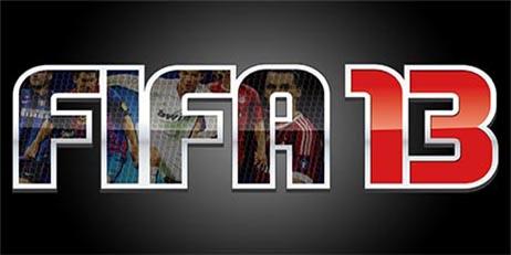 Купить FIFA 13 - Игровой аккаунт Origin