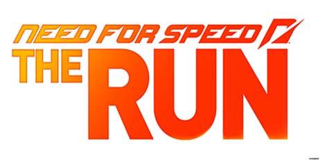 Купить Need for Speed: The Run - Игровой аккаунт Origin