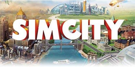 Купить SimCity 2013 - Игровой аккаунт Origin