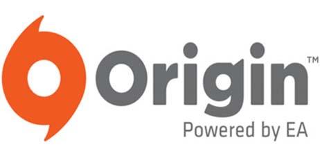 Купить Случайный аккаунт Origin + Ответ на секретный вопрос