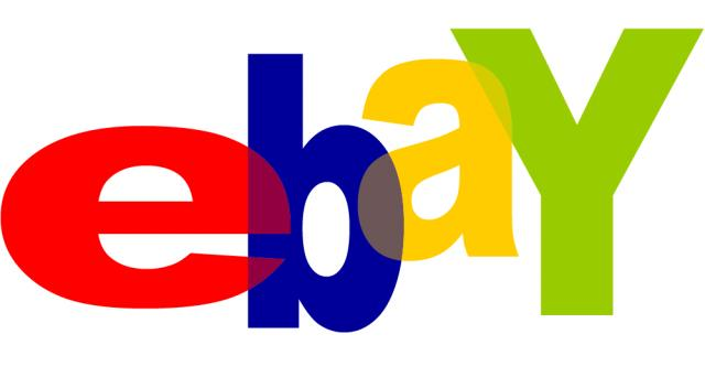 eBay: a success story