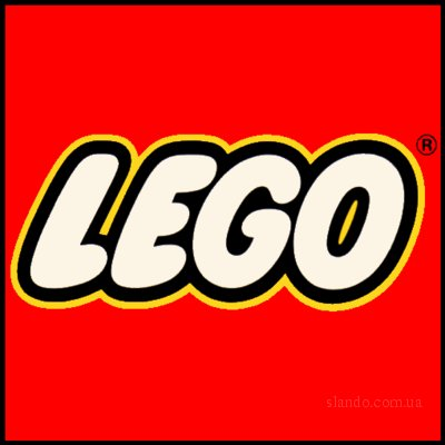 Lego: a success story