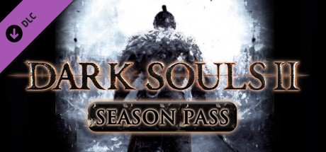 Dark Souls II Season pass RU/CIS (Steam GIFT)
