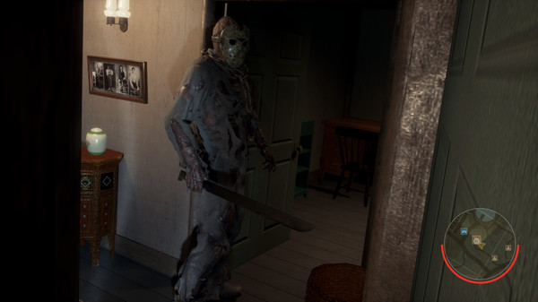 Friday The 13th The Game CD Key Generator | HacksHouse