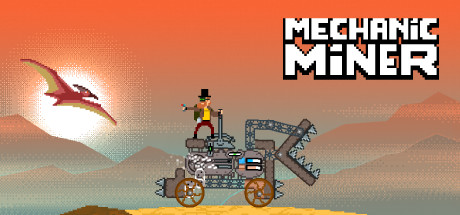 free mechanic games