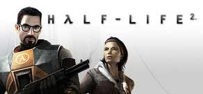 Half-Life 2 Region Free (Steam Gift/Key)