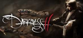 The Darkness II Region Free (Steam Gift)
