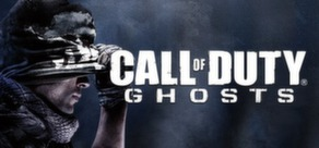 Call of Duty: Ghosts + подарок (Steam Key)