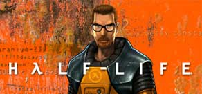 Half-Life Region Free (Steam Gift/Key)