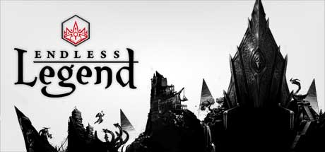 Endless Legend Region Free + present (Steam Key)
