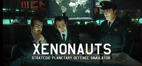 Xenonauts Region Free (Steam Gift/Key)