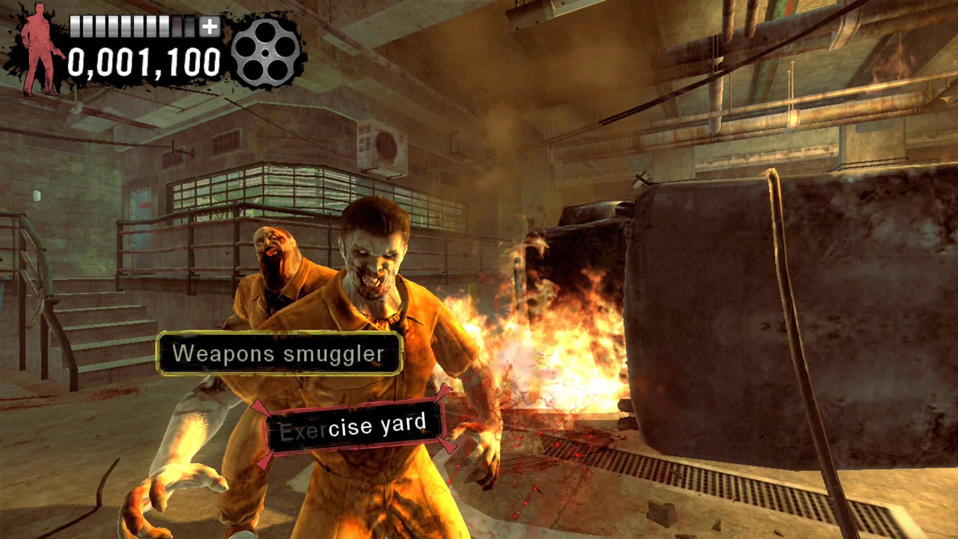 Typing of The Dead: Overkill Collection (Steam Key)