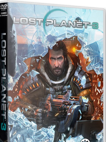 Lost Planet 3 Complete (Steam Gift Region Free / ROW)
