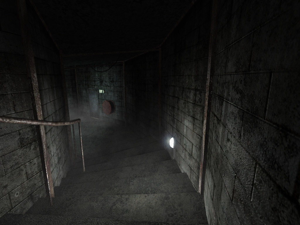 Penumbra Collectors Pack (Steam Gift Region Free / ROW)