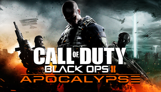 Game description: Get free Call Of Duty Black Ops 2 Season Pass Codes | PC XBOX PS3. Since November 13th, when Call Of Duty Black Ops 2 was released in first 24 hours the game grossed over $ milion which is more than Modern Warfare 3 which was released in If you didn't know it was sold more than milion copies of Call of Duty Black Ops 2 which was number one selling game.