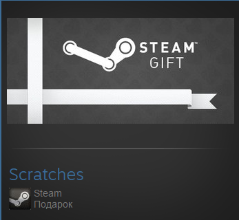 Scratches: Directors Cut (Steam Gift Region Free / ROW)